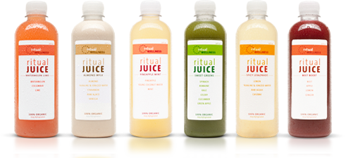 products_list_ritual_juice