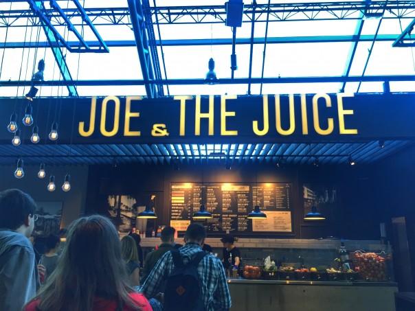 Joe_the_Juice_Sign