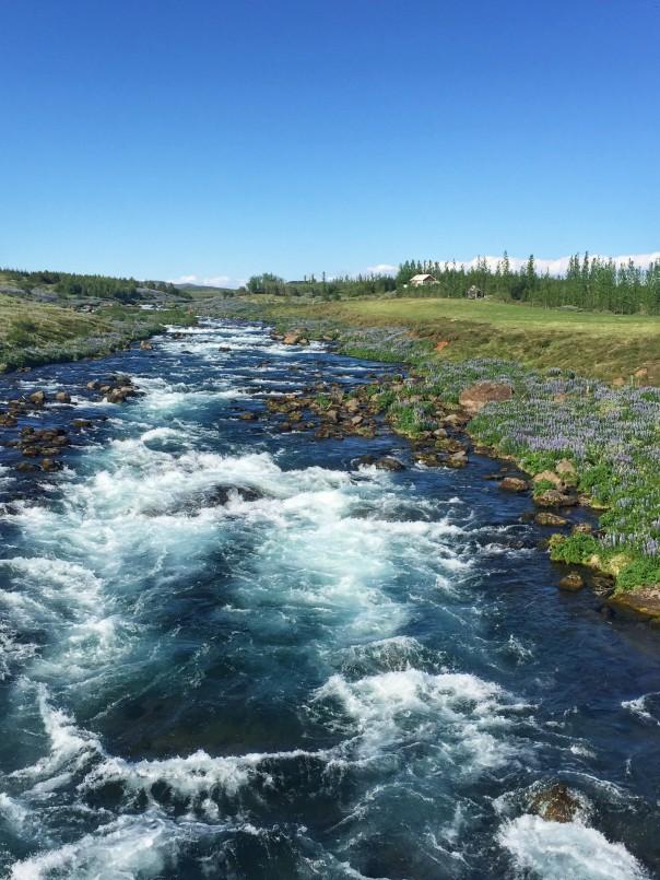 River_Pullover