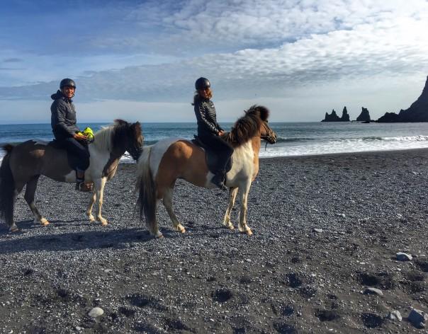 Ten_Tay_Horses_Vik
